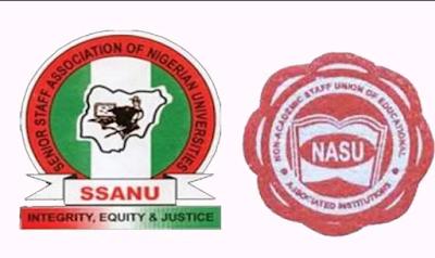 NASU-SSANU.png