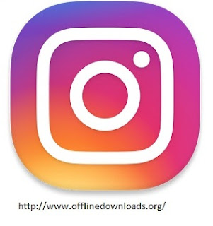 Download Instagram Latest Version Free For Android