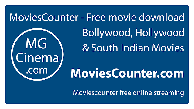 moviescounter-in-latest-bollywood-movies-download-review