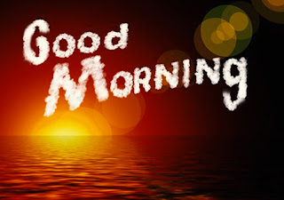 New 2020 Good Morning images, greetings and pictures for Fecebook and whatsapp
