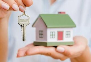 Pertimbangkan 5 Faktor Ini Sebelum Membeli Rumah untuk Investasi