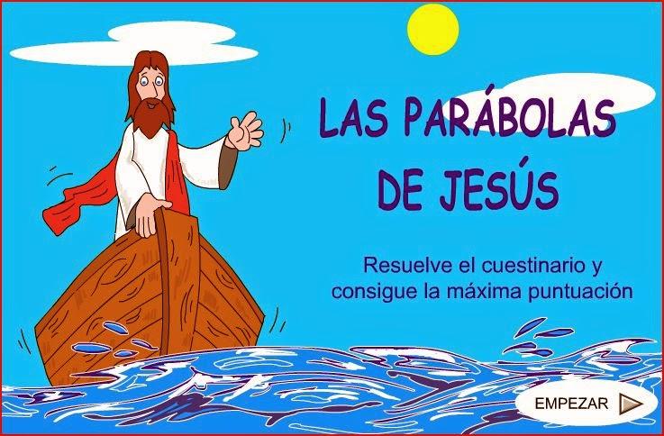 http://recursos.cnice.mec.es/bibliainfantil/nuevo/actividades/cuestionario/parabolas.swf