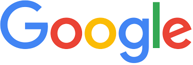 Top 10 Products From Google Here Is Top Product Of Google