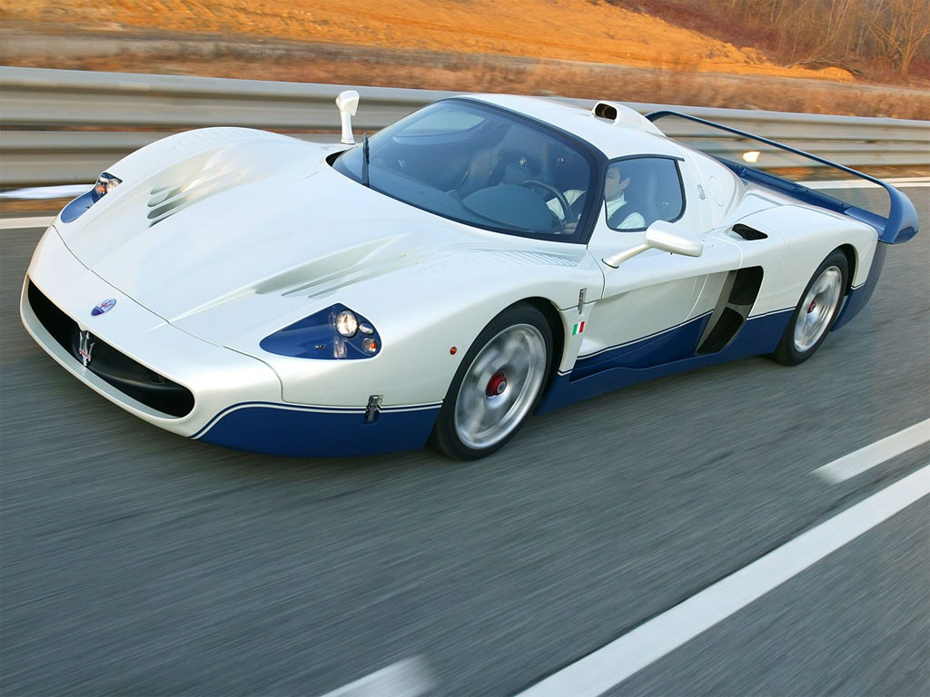 auto insurance comparison auto insurance comparison maserati mc12 vs invicta s1 600. Black Bedroom Furniture Sets. Home Design Ideas