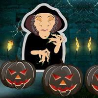 Games2rule-Grandma Witch …