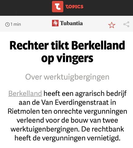 https://www.topics.nl/rechter-tikt-berkelland-op-vingers-a12990835tubantia/