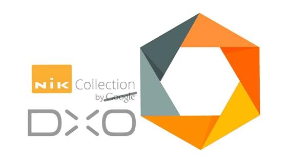 Download_Nik Collection 2019_Full_Version_Free