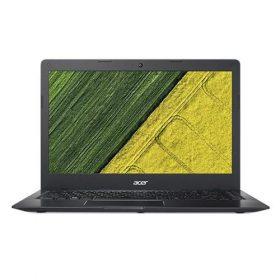Acer Aspire 5 A517-51G Realtek Card Reader Drivers for Mac