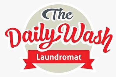 Lowongan The Daily Wash Laundromart Pekanbaru Juli 2019