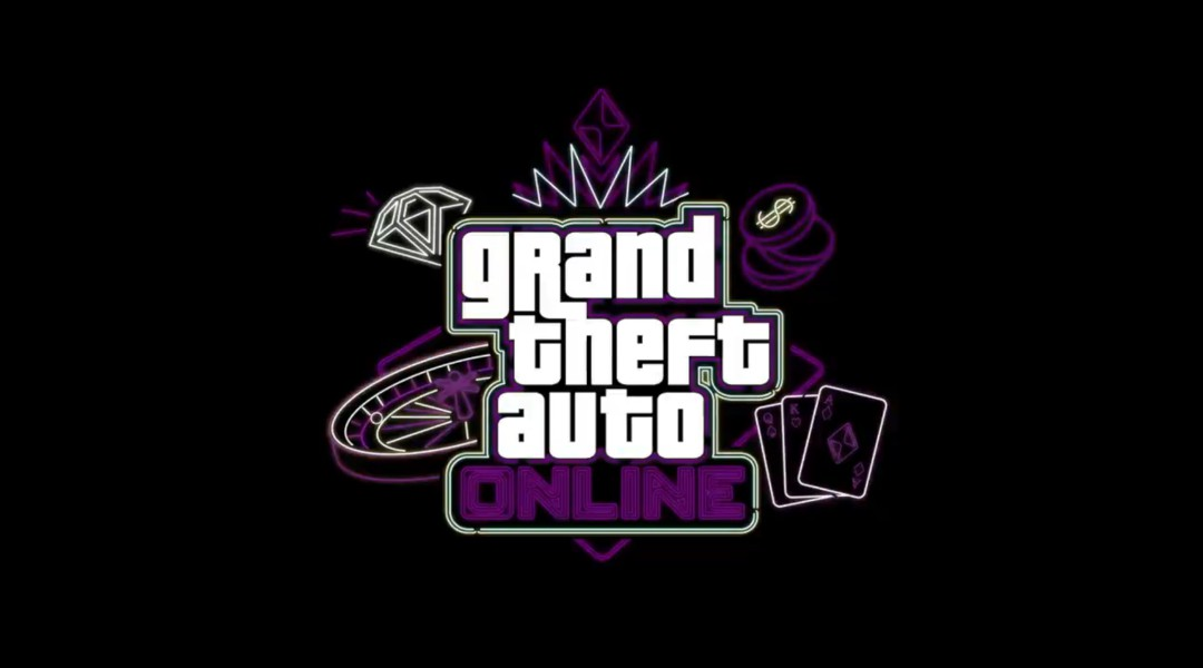 grand theft auto online casino vinewood