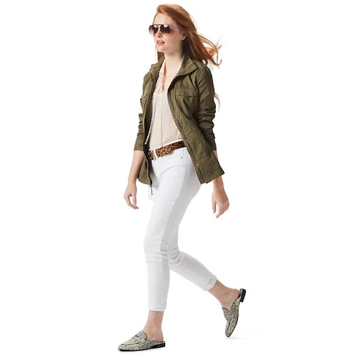 https://www.kohls.com/product/prd-c2572953/womens-the-weekender-outfit.jsp?cc=OBLP-theweekender