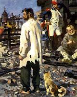 kratkoe-soderzhanie-roman-vojna-i-mir-tom-4-chast-2