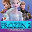 Frozen 2 Download full movie in Hindi Dubbed