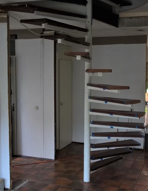 open keuken dichtmaken ~ inspiratie het beste interieur, Deco ideeën