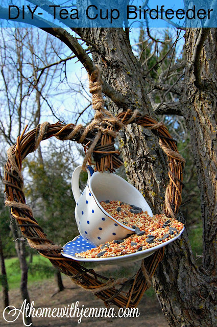 heart-wrath-grapevine-tea-cup-bird-feeder-diy-jemma