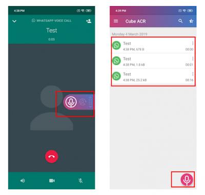 تحميل برنامج تسجيل المكالمات سامسونج, تحميل تطبيق تسجيل المكالمات الهاتفية, telecharger تسجيل المكالمات, برنامج تسجيل المكالمات 2020, افضل برنامج تسجيل مكالمات مخفي, تسجيل المكالمات مجانا, برنامج تسجيل مكالمات غير مرئي, افضل برنامج تسجيل مكالمات 2020