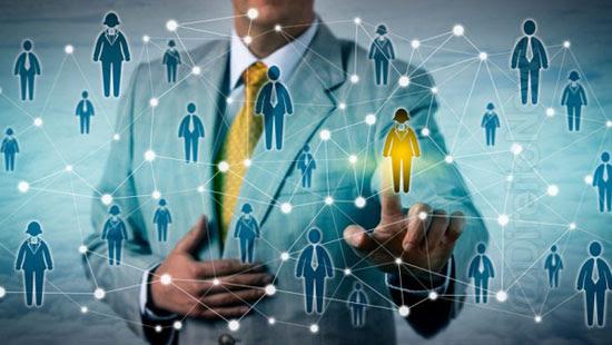 10 ferramentas prospeccao clientes para advogados