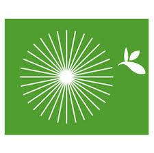 2020 Ebbe Nielsen Challenge seeks Open-Data Innovations for Biodiversity