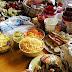 Daftar Alamat Dan Nomor Telepon Rumah Makan Di Malang