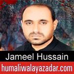 https://www.humaliwalayazadar.com/2019/09/jameel-hussain-nohay-2020.html