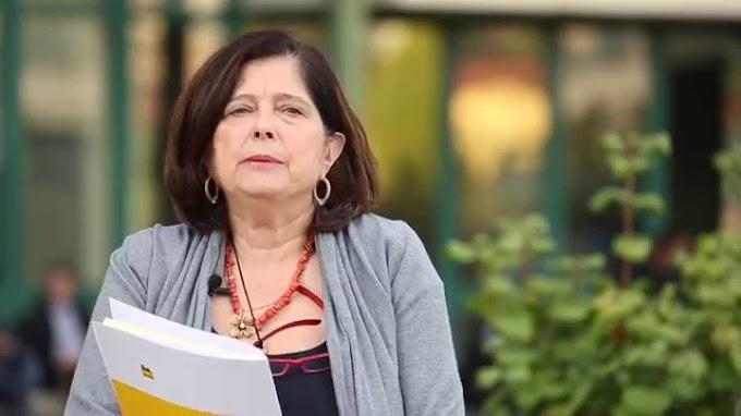 Rettrice Unibas Sole, 'risultato storico per Ateneo e per Basilicata'