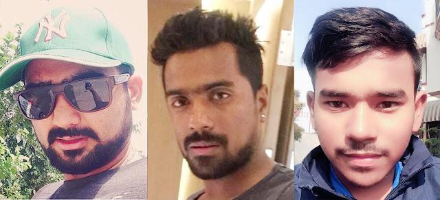mahadev-desai-cricket-academy-faridabad