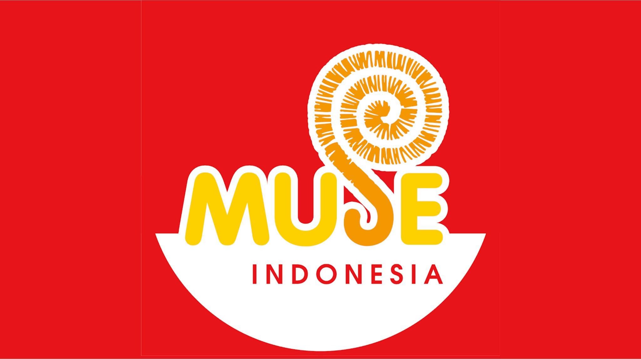 Azur Lane: Bisoku Zenshin! Episode 04 Subtitle Indonesia ...