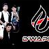 D Wapinz band - Berharap kau Setia