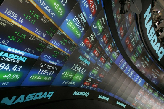 A Writer\u0027s Room World Brokerage and online share trading