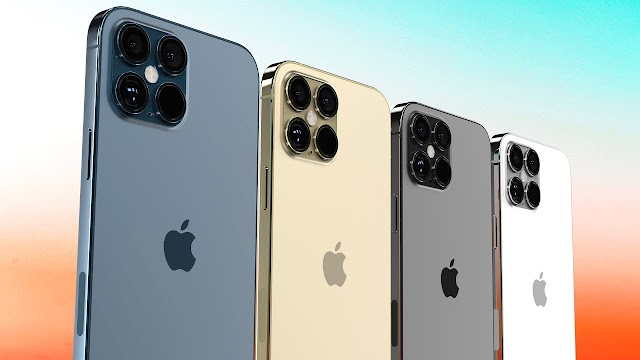 iPhone 13 Release May Delay Due To Component Shortage