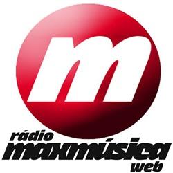 Ouvir agora Rádio Maxmúsica Web - Web rádio - Erechim / RS