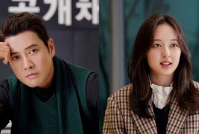 Link Streaming Nonton Drama Korea Subtitle Indonesia