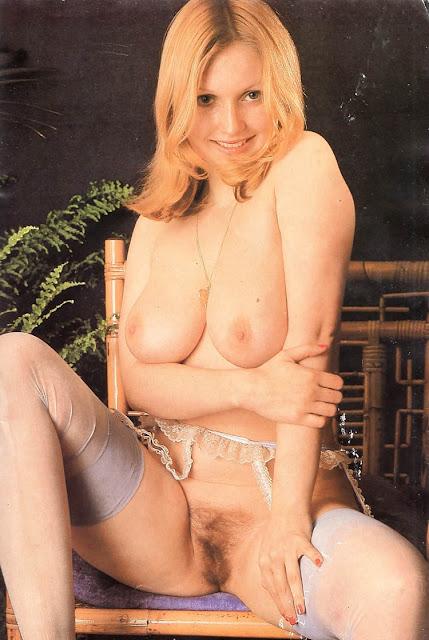Katia Heimerton