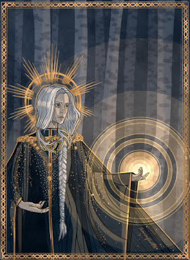 Sankta Alina
