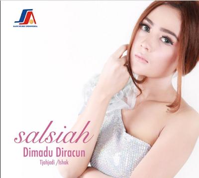 Download Lagu Salsiah - Dimadu Diracun Mp3 Terbaru