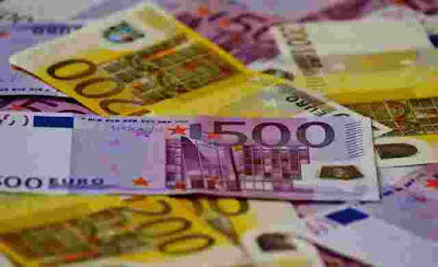 Easy Payday Loans UK