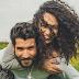 6 טיפים להישאר בריאים במערכת היחסים שלך ולשגשוג יחד