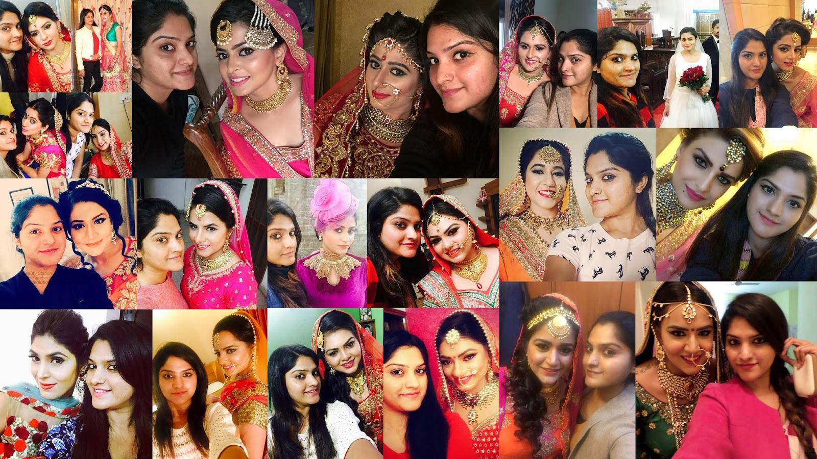 brides+2015+2016.jpg