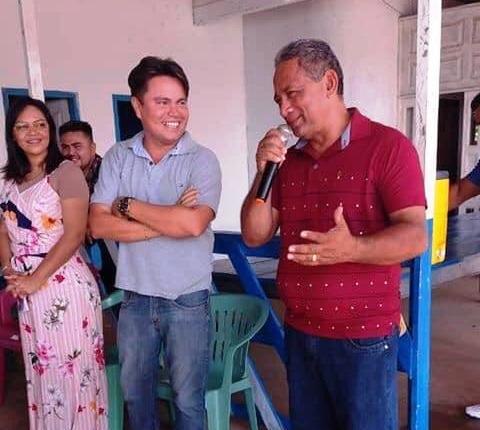 Família de secretário  acumula cargos e embolsa R$ 20 mil por mês em Faro