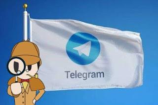 Cara Cek Hoaks Lewat Chatbot di WhatsApp dan Telegram Memakai Layanan Mafindo Kominfo
