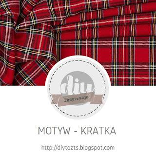 http://diytozts.blogspot.com/2020/01/inspiracje-motyw-kratka.html