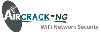 Aircrack-ng WiFi network security