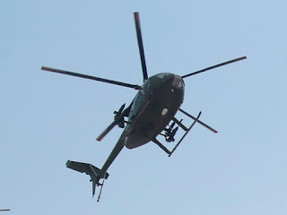 www.fertilmente.com.br - Alvo de um escandalo de contrabando militar na decada de 80, os helicopteros Hughes foram vendidos ilegalmente a coreia do norte atraves de uma intrincada rede de lavagem de equipamento militar