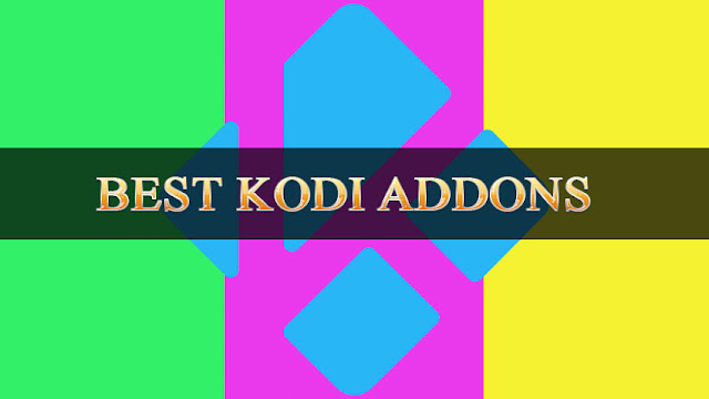 our-list-best-kodi-addons-today-weekly-monthly-2020-2021