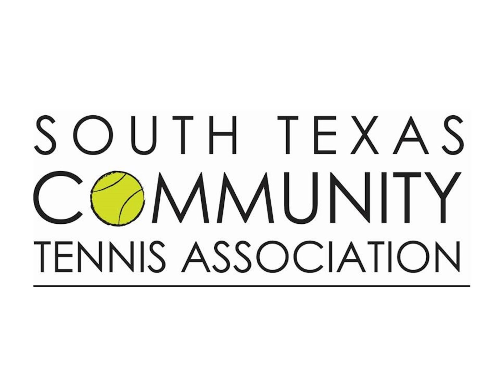 South Texas Community Tennis Association