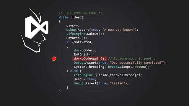 Hacker-wallpaper-free-download-ultra-4k
