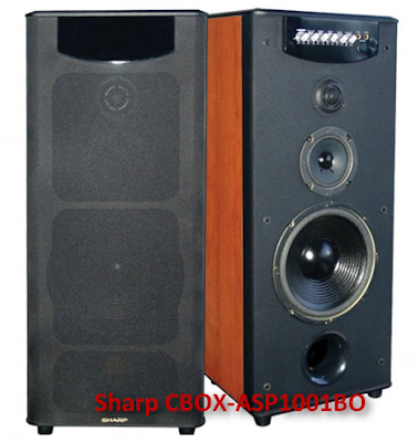 Harga-Speaker-Aktif-Sharp-CBOX-ASP1001BO