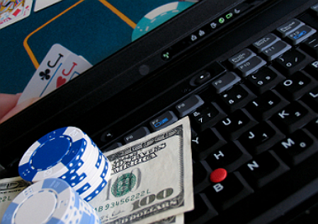 Poker - Blog de poker para aprender a jugar al poker online