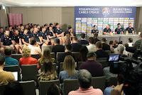 http://www.advertiser-serbia.com/mk-group-domacin-nase-kosarkaske-reprezentacije-na-kopaoniku/
