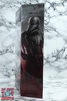 Star Wars Black Series Crosshair Box 04
